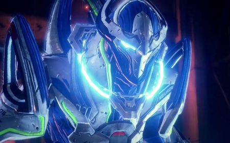 Platinum Games anuncia Astral Chain, un posible nuevo exclusivo de Nintendo Switch