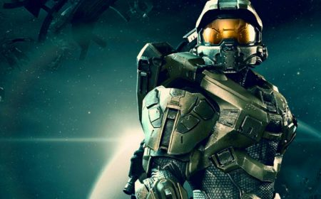 Halo: Reach para PC se presenta con un extenso gameplay