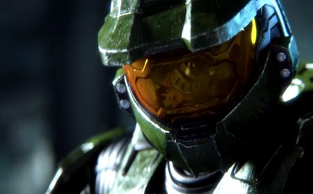 "Halo: The Master Chief Collection ""podría"" tener cross-play"