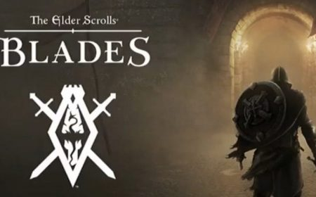 The Elder Scrolls: Blades abre su Early Access para Android