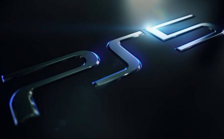 PlayStation 5 tendría retrocompatibilidad con diversas generaciones