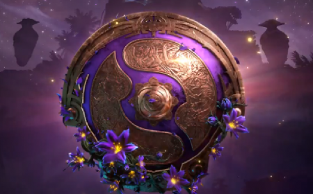 The International 2019 rompe el récord del mayor premio en la historia de los eSports