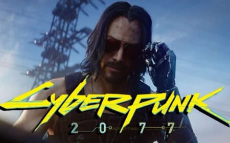 CD Projekt RED recalca que Cyberpunk 2077 no se retrasará