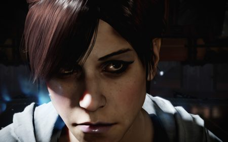 inFAMOUS First Light (PlayStation 4) – Análisis