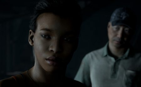 The Dark Pictures: Man of Medan (PS4) – Análisis