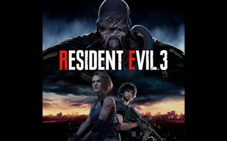 Resident Evil 3 Remake: Estos son los requisitos mínimos para PC