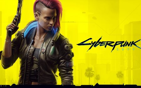 CD Projekt Red asegurá que Cyberpunk 2077 NO será demorado