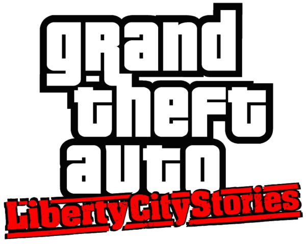 [Image: kisspng-grand-theft-auto-liberty-city-st...267237.png]