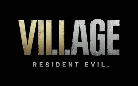 Resident Evil 8: Village se revela en el evento de PlayStation 5