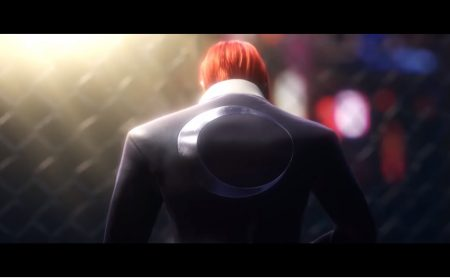 The King of Fighters: Awaken CG Movie presenta su primer trailer