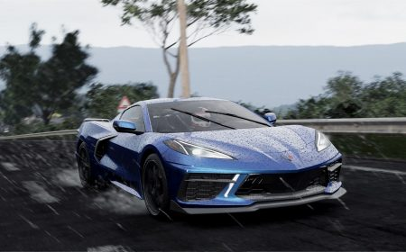 Project CARS 3 (Xbox One y PlayStation 4) – Análisis