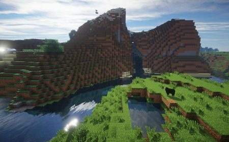 Minecraft RTX – Review