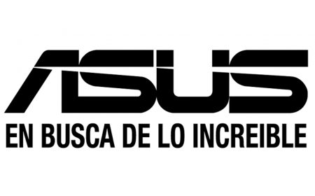 Productos Asus se han ganado 15 premios Good Design 2020