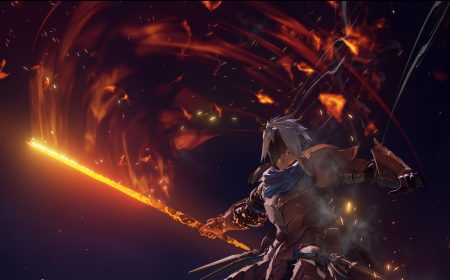 Tales of Arise | Review