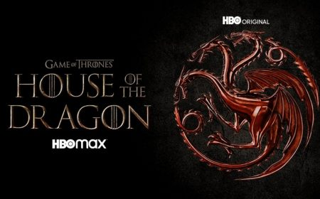 House of the Dragon será muy diferente a Game of Thrones